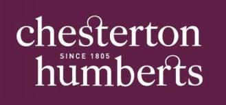 chesterton logo1344157136