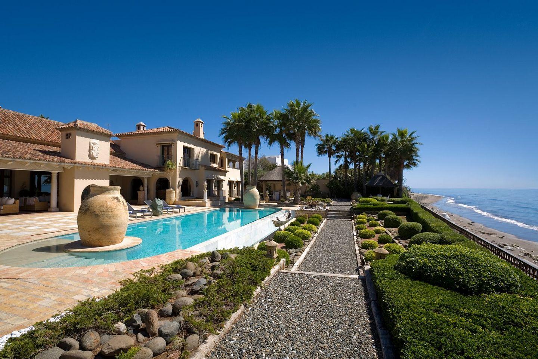 Подводные камни покупки недвижимости в испании