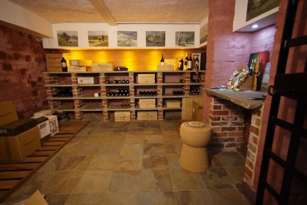 Kitchen Design Shops In Norwich