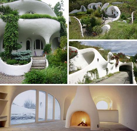 afganraidersearth-houses