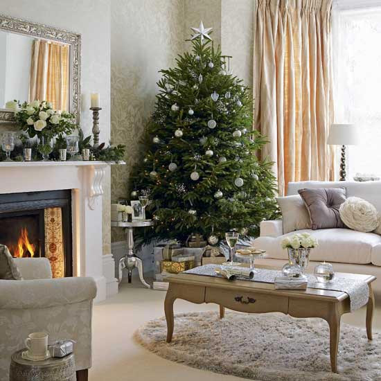 besthomedecoratorsnice-christmas-tree-decorations