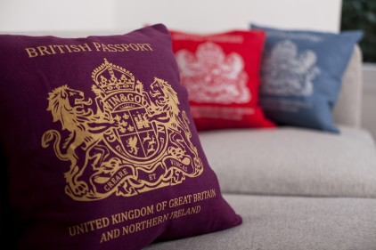 bouf1-passport-cushion-by-bouf