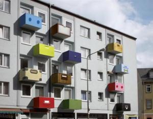 builddirectStorage-Balconies-From-IKEA-300x234