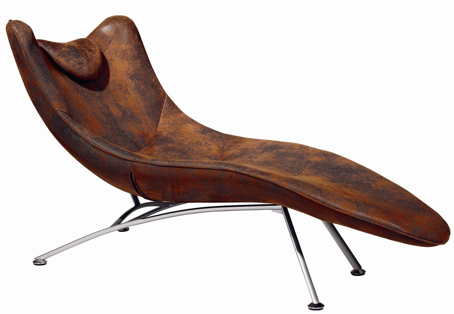 The Spectrum Of Design Beautiful Chaise Lounge