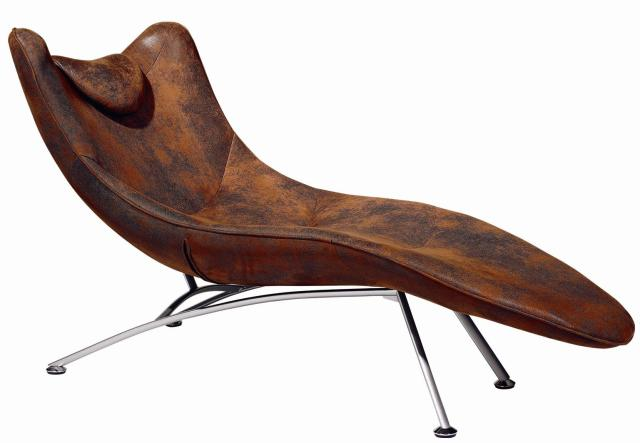 Chaise-Lounge-HH4-HE0080-