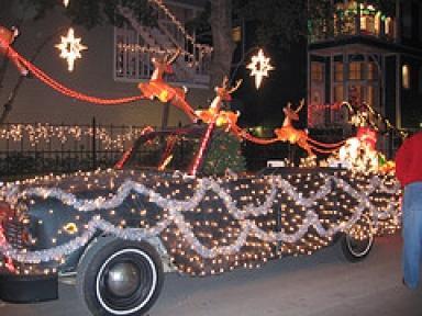 chrisescarschristmas-cars-3