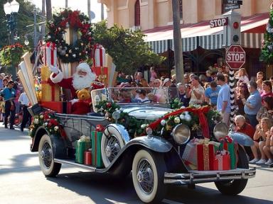 chrisescarschristmas-cars-9