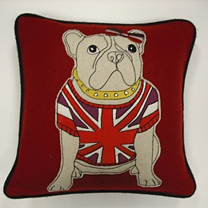 debenhams-dog329001048403