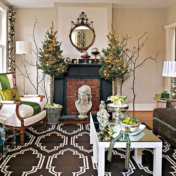 decorandstyleChristmas-Living-Room-DecorStyle