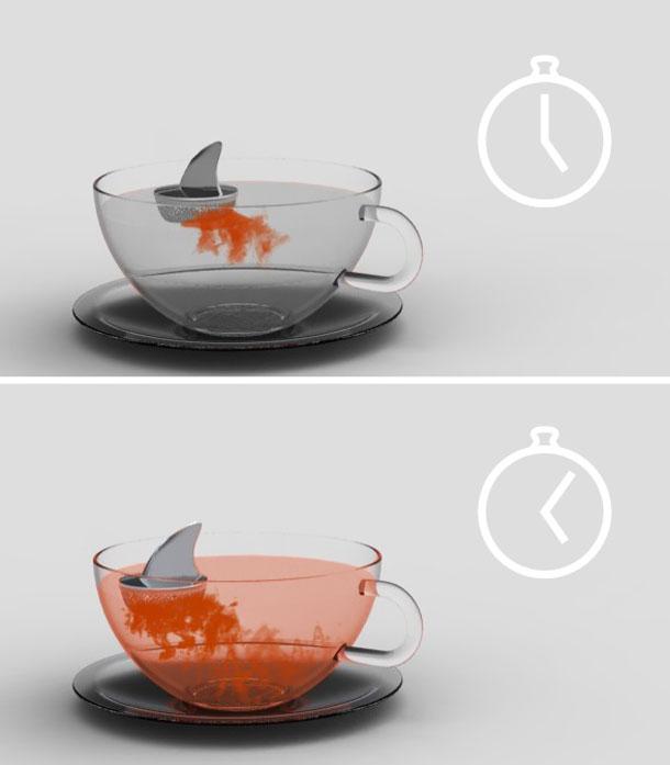demiledcreative-kitchen-gadgets-sharky-2