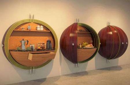 Designlaunchessplinter Works Dime Kitchen1
