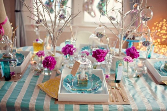 digsdigsamazing-table-decorations-1-554x369