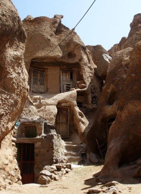 dornobiran-rock-cave-home1