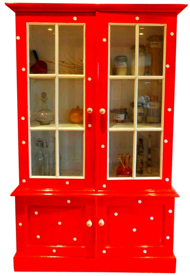 dottyfurniturekatie_wide_2_door_display_pic_1__04808.1341421895.1280.1280