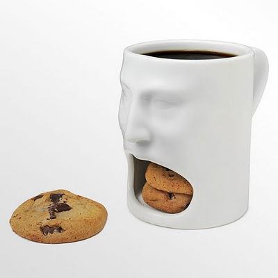 fashionmanifestocreative-mugs-face-mug-1