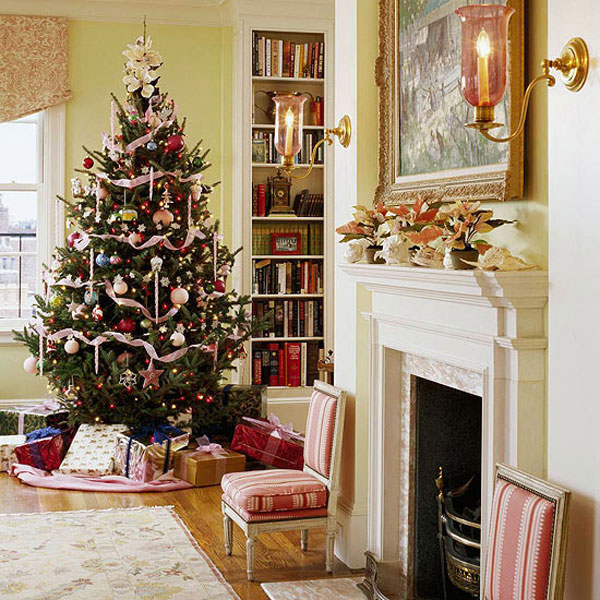 getitcutchristmas-living-room-12-33-christmas-decorations-ideas-bringing-the-christmas-spirit-into-your-living-room-picture-16