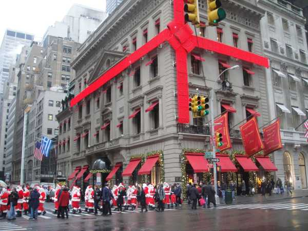 guesttraelsantas_in_new_york