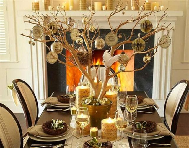 homedesigninspChristmas-Sparkle-Dining-Table-Ornament