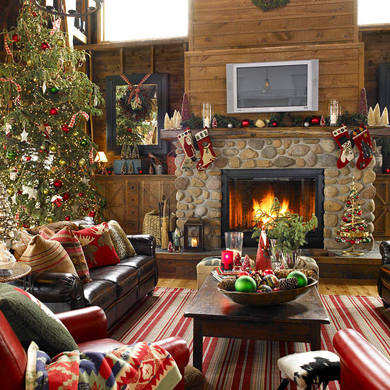 homeditchristmas-living-rooms13