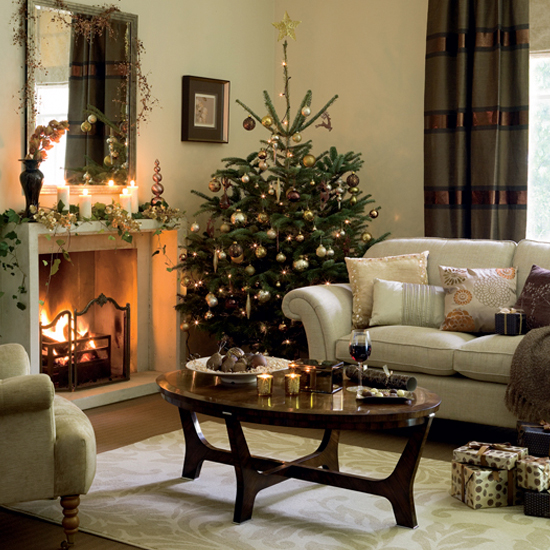 homeforxhristmaschristmas-living-room-christmas-ideas-home-for-christmas1