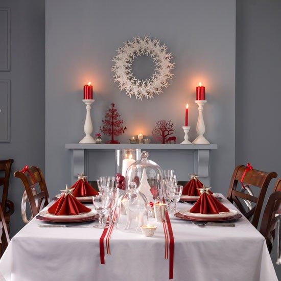 homeklondike8-10-ideas-for-christmas-dining-room-Modern-Scandinavian