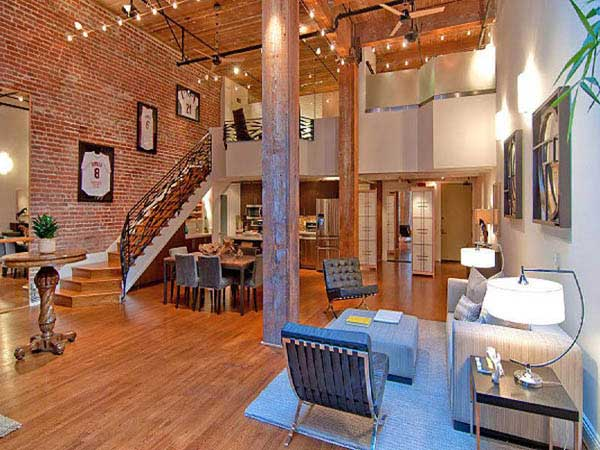 homyfreshExposed-Brick-and-Timber-Interiors-Flooded-By-Light-6