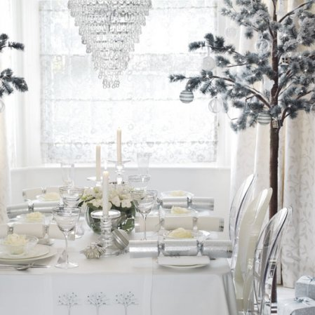housetohomechristmas-dining-rooms