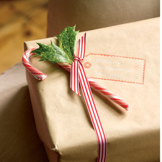 Inspirationforhomegift-wrapping-present-idea-fun-easy