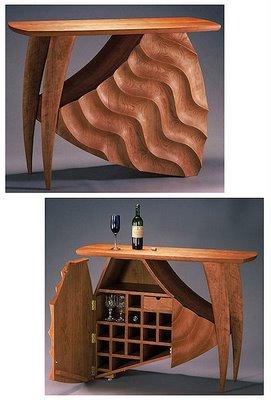 jdorganizercustom-wine-cabinet