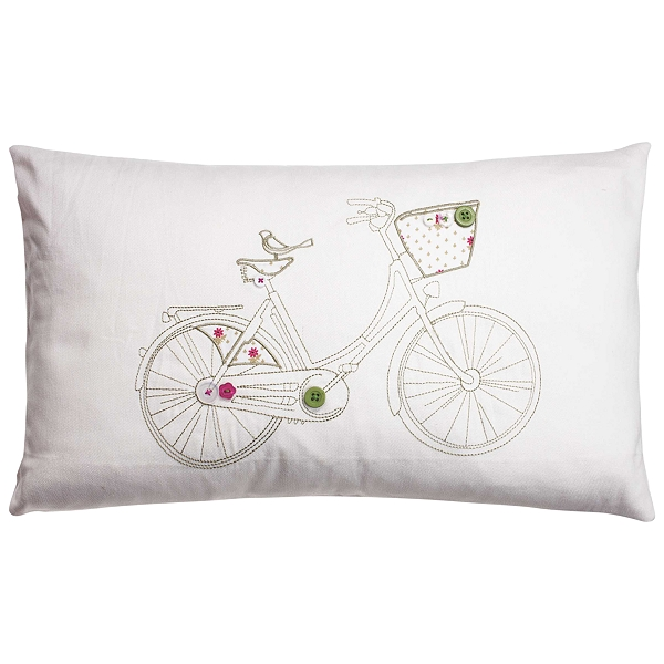 johnlewis-bike231677115