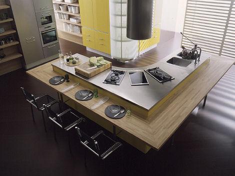 kitchendesignstrange_kitchen