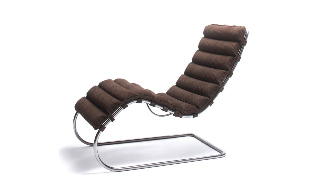 mr-chaise-lounge-4