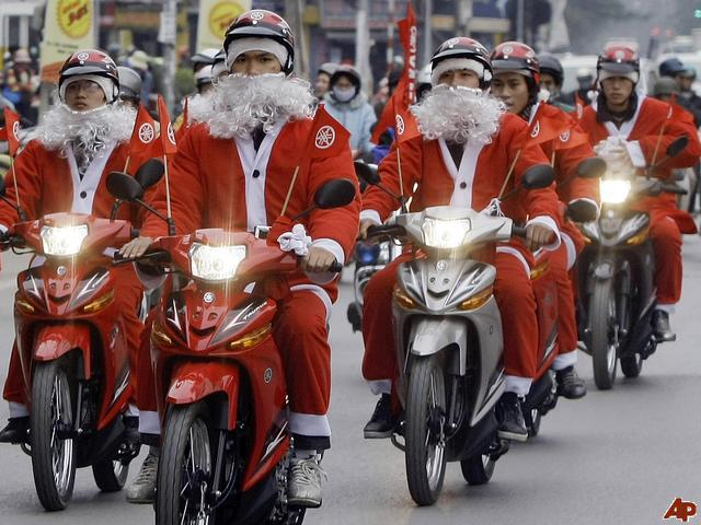 newshoppervietnam-christmas-2008-12-24-4-3-1