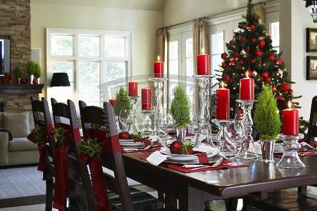 nicespacexmas-dining-room3