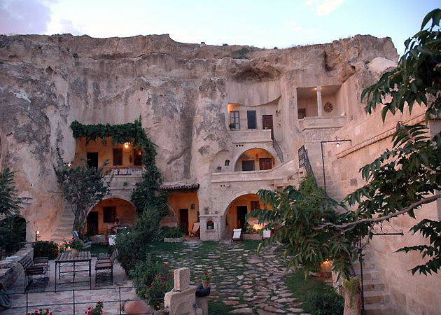 regent-estatesphotos-cave-houses-spain