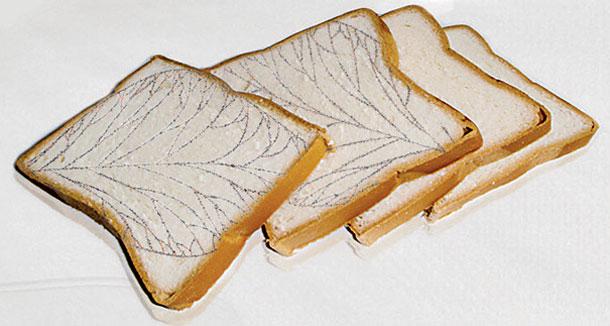 treetoastercreative-kitchen-gadgets-toaster-1