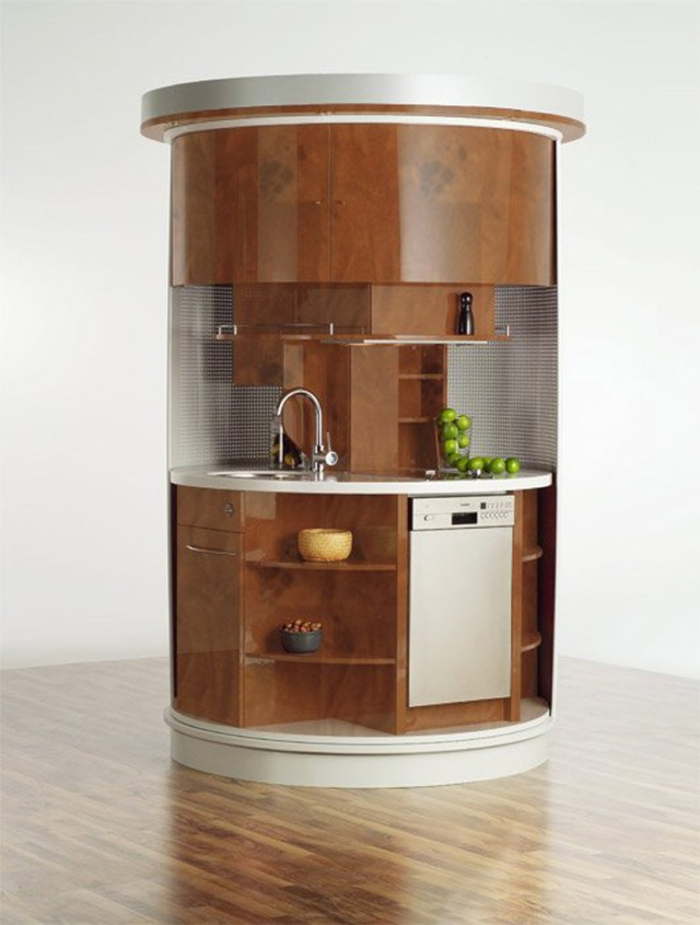trenddecorationbeautiful-unusual-kitchen-furniture