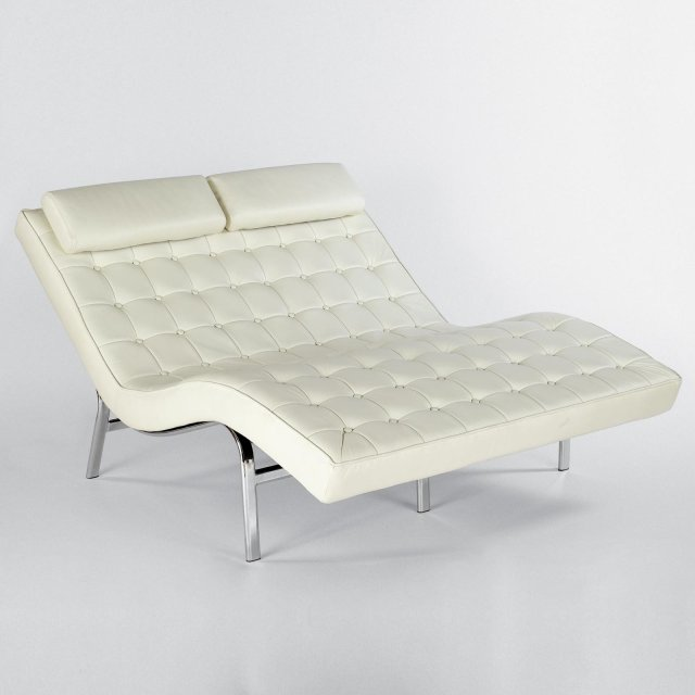 Valencia-Double-Chaise-Lounge