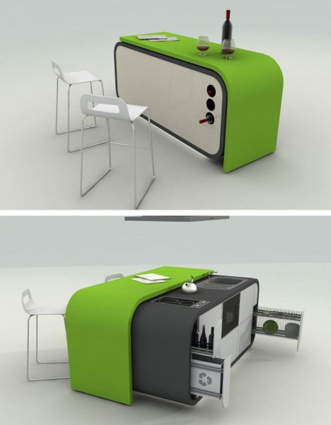 weburanitsunusual-kitchen-furniture-fevzi-karaman-modular-kitchen