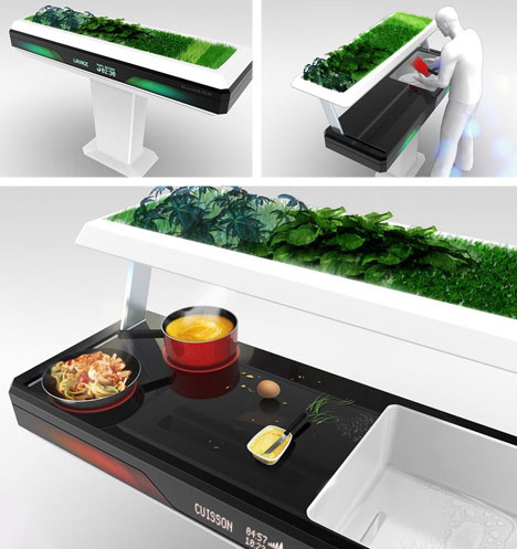 weburbanistunusual-kitchen-furniture-aion