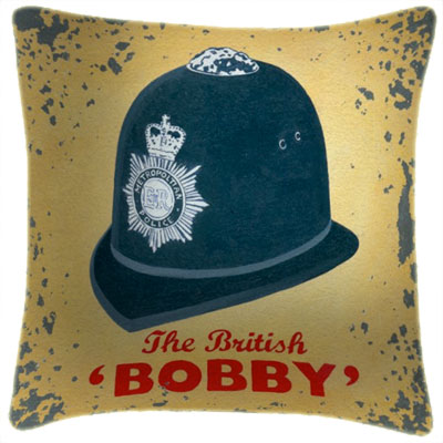 welovecushionsMW_British_Bobby