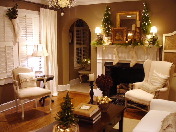 yournestdesignRMS_jenniH-Christmas-living-room_s4x3_lg