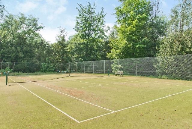 8158500-tenniscourt4