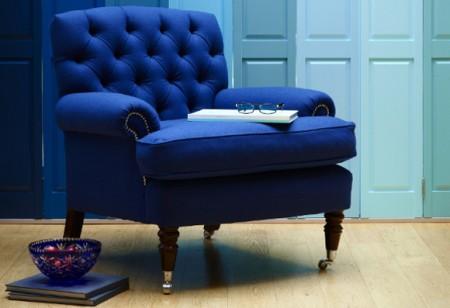 achicaShutterly_Fabulous_Blue-450x308