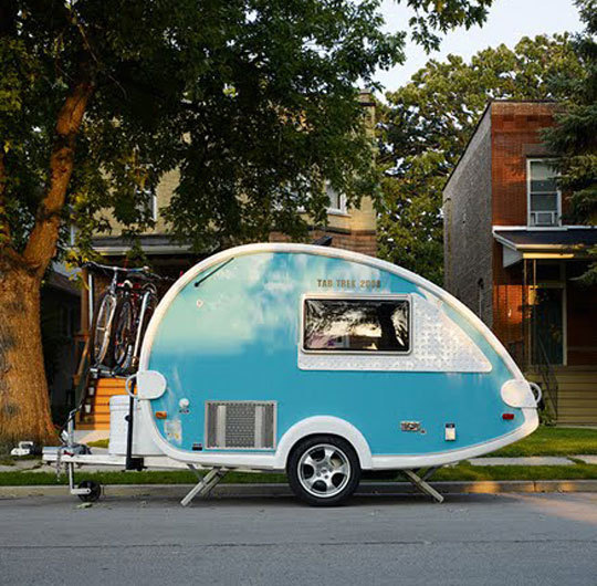 apartmenttherapyVintageCampers_01_rect540