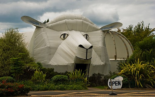 been-seensheep-building-tirau-waikato-new-zealand-wool-shop