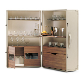 bonluxatjean-marie-massaud-isidoro-drinks-cabinet_kdw6