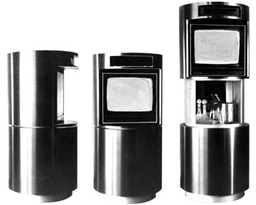 bornrichtv-liquor-cabinet_12