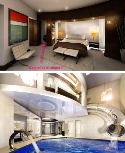 buffetoblogswimming-pool-slide-from-bedroom