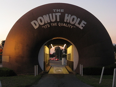 constructionkowledgefood_donut